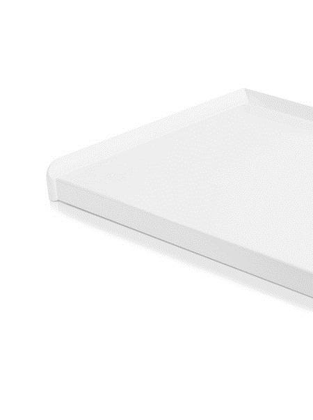 білий-водовідлив