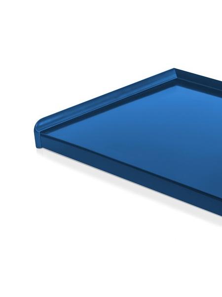 синій-водовідлив